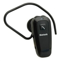Picture of Bluetooth Headset 320 4 All Mobiles PS3 Compatible
