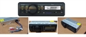 Picture of DOMAIN AUX-IN USB SD MP3 WMA NZ Turners AM/FM