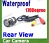 "Picture of Car 7"" Rear Mirror Screen + 170 Degree Camera"