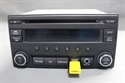 Picture of New Shape Nissan Genuine Stereo CD/AUX/USB NZ FM
